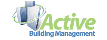 Active Building Management